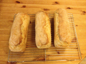 bröd1-300x225