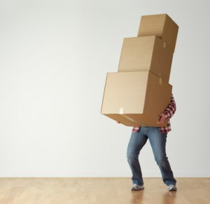moving-boxes1