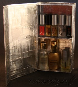 nail box2