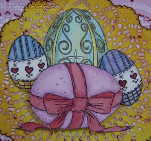 egg card 2