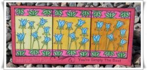 alota blommor1
