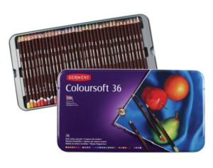 derwent-coloursoft-36