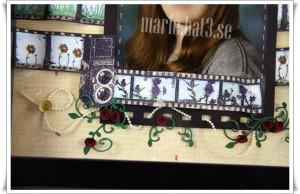 film lo2