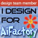 aiFactory dt badge