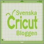 svenskacricutbloggen1