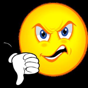 angry-thumbs-down-smiley