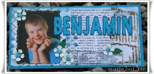 benjamin_l2