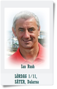 IAN-RUSH-PICTURES-004