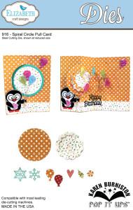 916---Spiral-Circle-Pull-Card