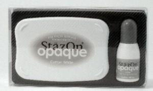 SZ110L