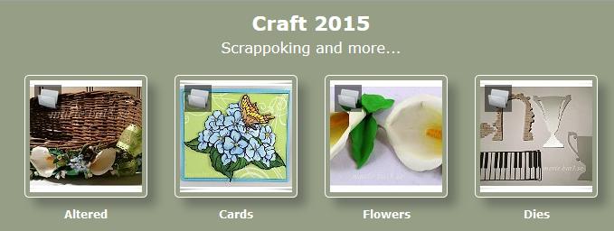 craft2015