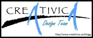 Design-Team-knapp