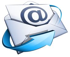 newsletter-icon-1