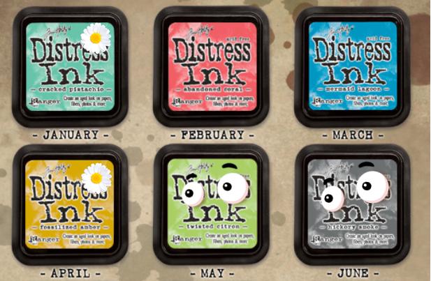 distress 2015-1