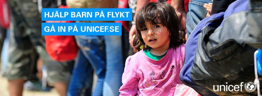 UNICEF BILD_n