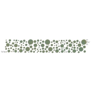 659574-sizzix-sizzlits-decorative-strip-die-confetti-by-tim-holtz-[2]-34813-p