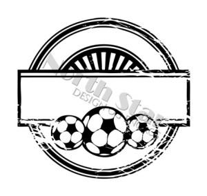 fotball-med-skrivefelt-web