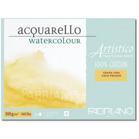 fabriano-akvarellblock